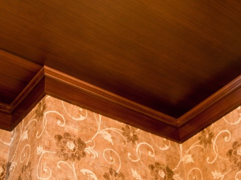 Kelowna Moulding and Millwork