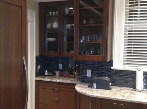Kelowna Kitchen Cabinets | Heartland Millworks, Kelowna BC