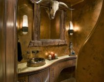 Kelowna Bathroom Vanities are Anything But Boring: Tips for Creating a Cool Vanity