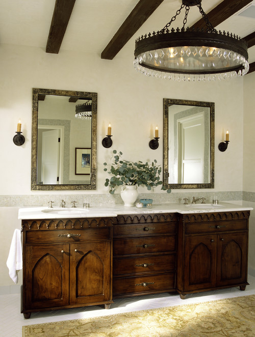 Bathroom Cabinets Kelowna kelowna bathrooms done better: how to get more storage with custom